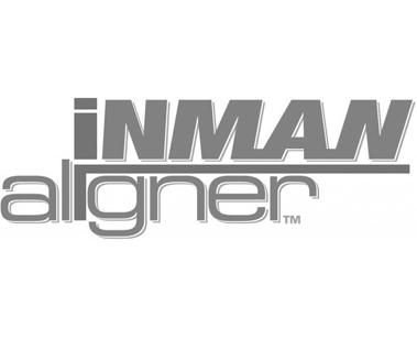 inman