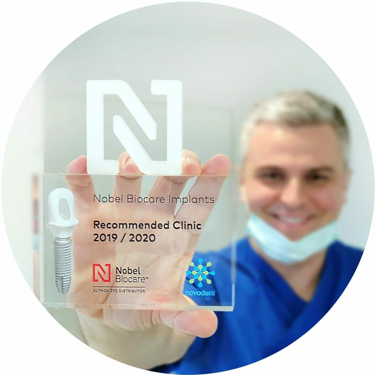 nobel-biocare-zubni-implantati