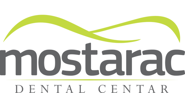 Dental centar Mostarac
